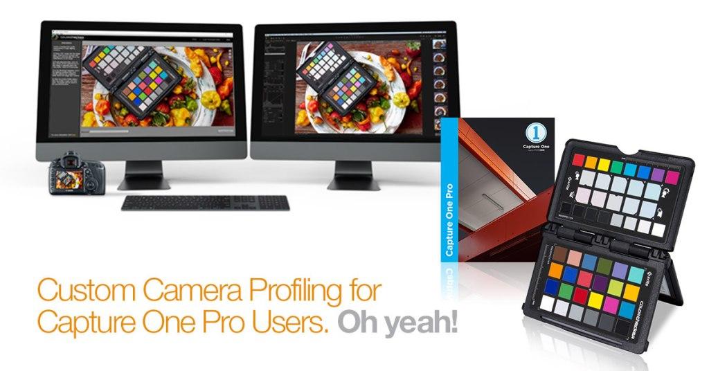 Boutique Retouching CCP-Capture-One-Landing-Page-1200x628-Final Camera Calibration Profiles For Capture One - Public Beta   Camera Profiles   Capture One Profiles