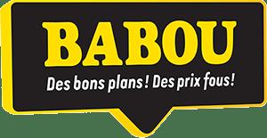 upcadhoc boutiques babou