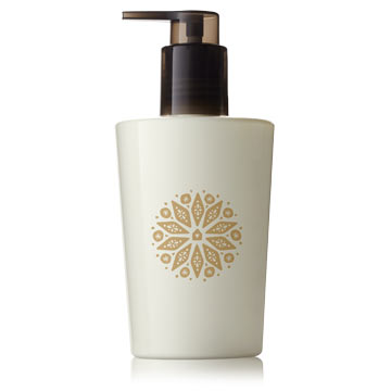 Gingerbread-Hand-Lotion-0550280107-360