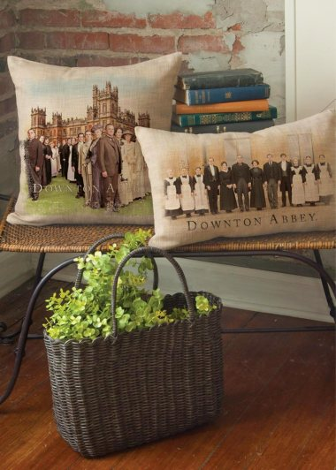 DowntonCast_PillowWovensDownstairs3