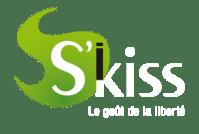 Logo-Skiss-HD-Inversé-2.png