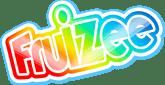 Logo Fruizee