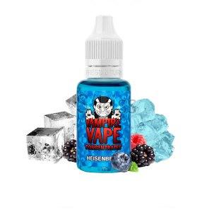 Concentré Heisenberg 30ml – Vampire Vape