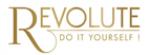Logo Revolute DIY