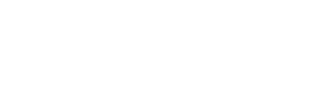 National-Geographic-Client-Logo