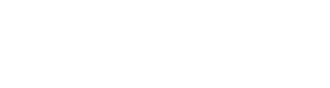 Unilever-Client-Logo