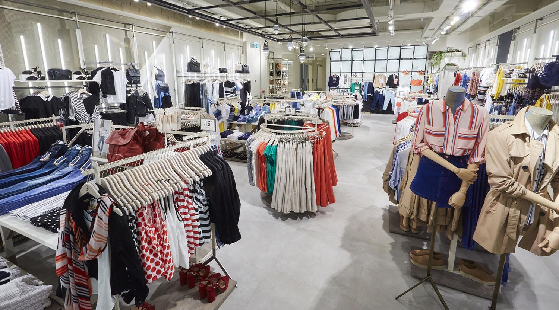Shopping Online Costco Catalog
