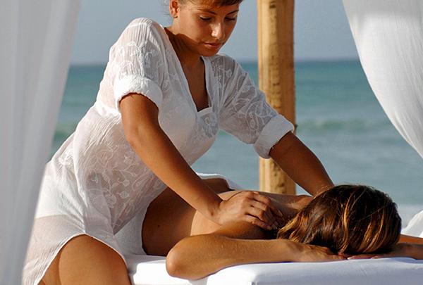 02 massage