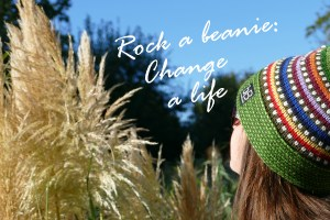 Beyong Beanie: Ethical Christmas gifts that give back