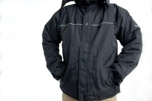 blazewear-jacket