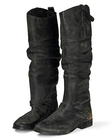 golden_goose_boots