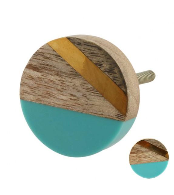 site specialise de bouton de meuble