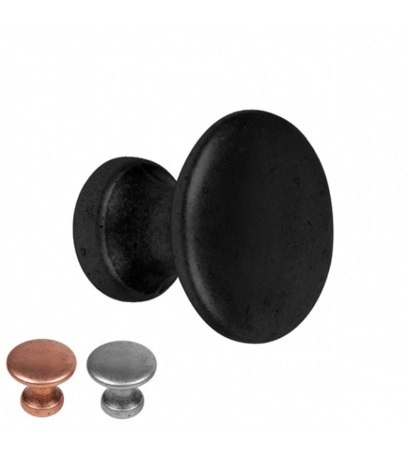 bouton de meuble de cuisine pour tiroir
