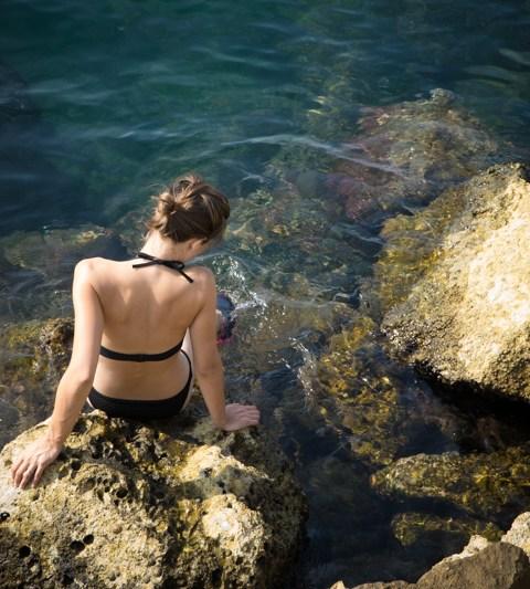 Slovénie : Piran