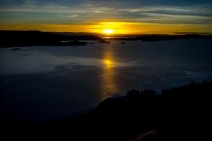 Perou-Titicaca-Amantani-Island-Ile-3