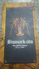 Bismark - Amazing!