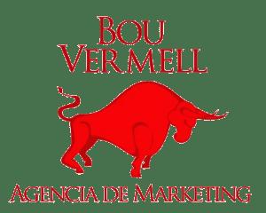 logo-bouvermell-2020