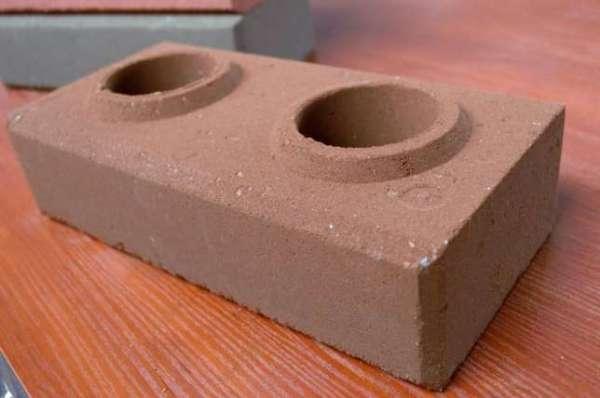 «Лего»-дом + фото