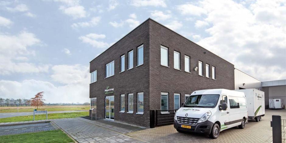 13180 PR BU4 Dolmans de Jong