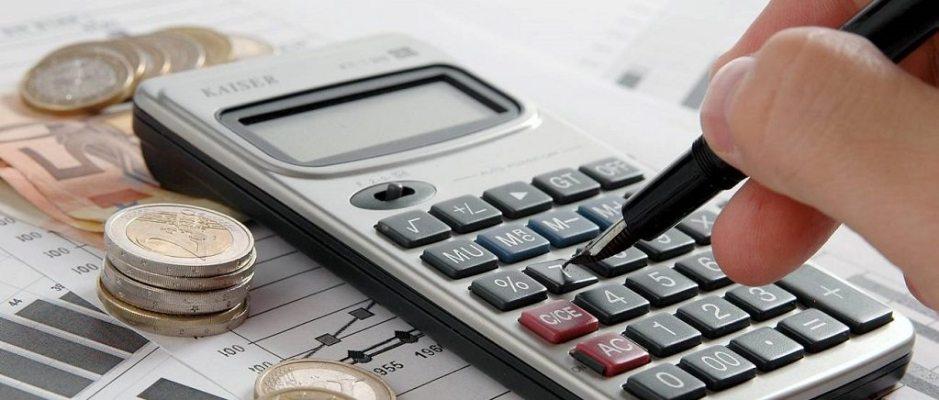 Hypotheken voor ZZP'ers en MKB'ers