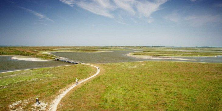 Nationaal Waterplan
