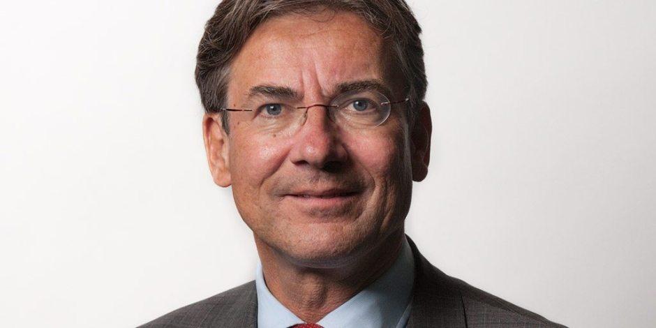 Rijkswaterstaat moet niet leuren in buitenland, aldus Verhagen