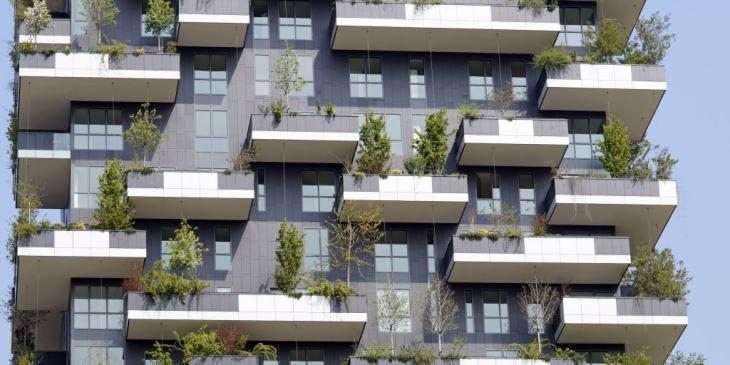 's Hertogenbosch zoekt slimme ondernemers om klimaatneutraal te worden