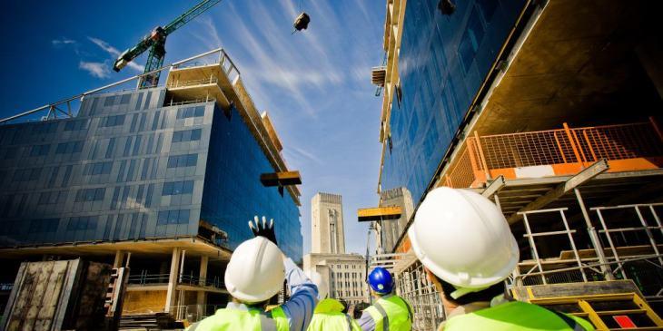 Advies voor Schultz 'versnel bouwprocedures'