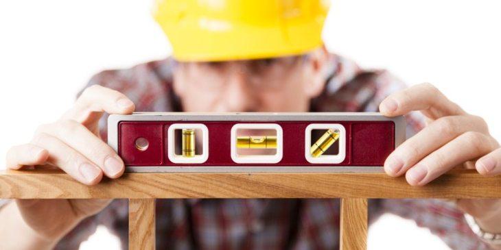 Wetsvoorstel verbetert positie opdrachtgever in de bouw