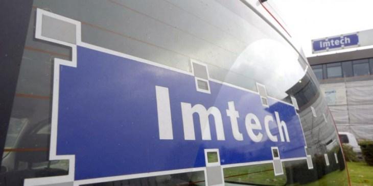 'Imtech stuurde voor 60 miljoen aan valse facturen'