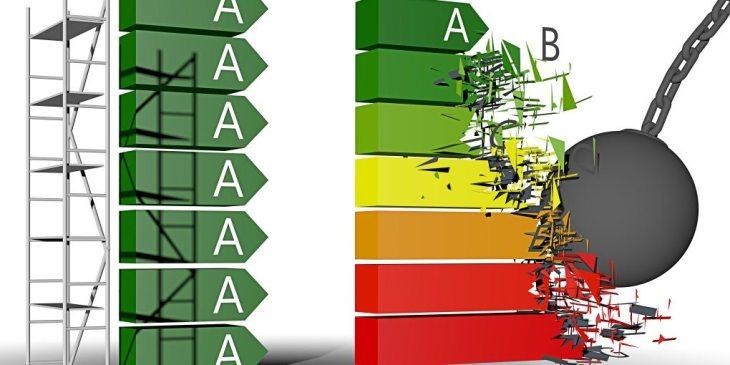 Overheid en bouwsector willen met Bouwagenda stabiele groei