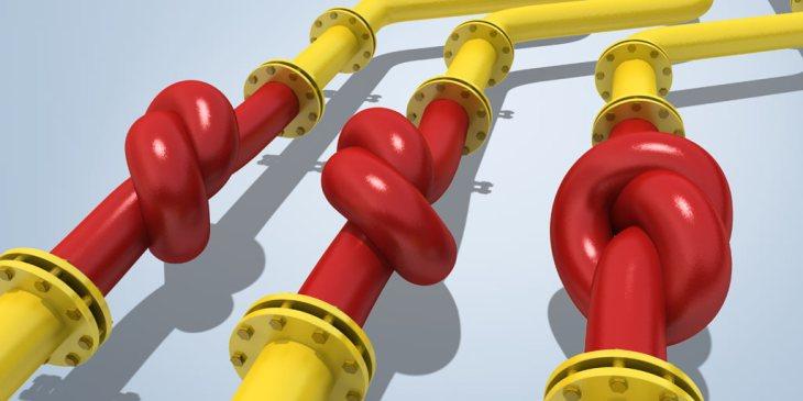 Inschrijving derde ronde proeftuinen aardgasvrije wijken Download - Rapport Proeftuinen Aardgasvrije wijken -Dossier: Gasloze woning
