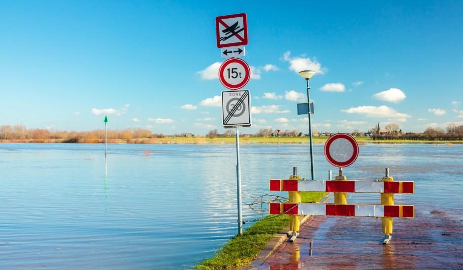 Impuls voor klimaatprojecten in Zuid-Limburg, Utrecht en Groningen