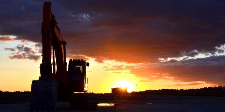 Bouwend Nederland: Stikstof en PFAS-maatregelen kosten te veel tijd