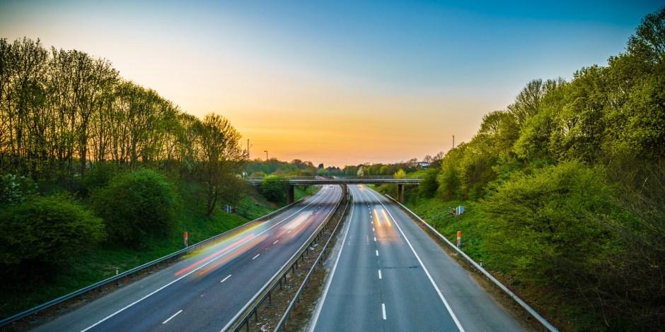 Maatregelen om werk aan infraprojecten te versnellen