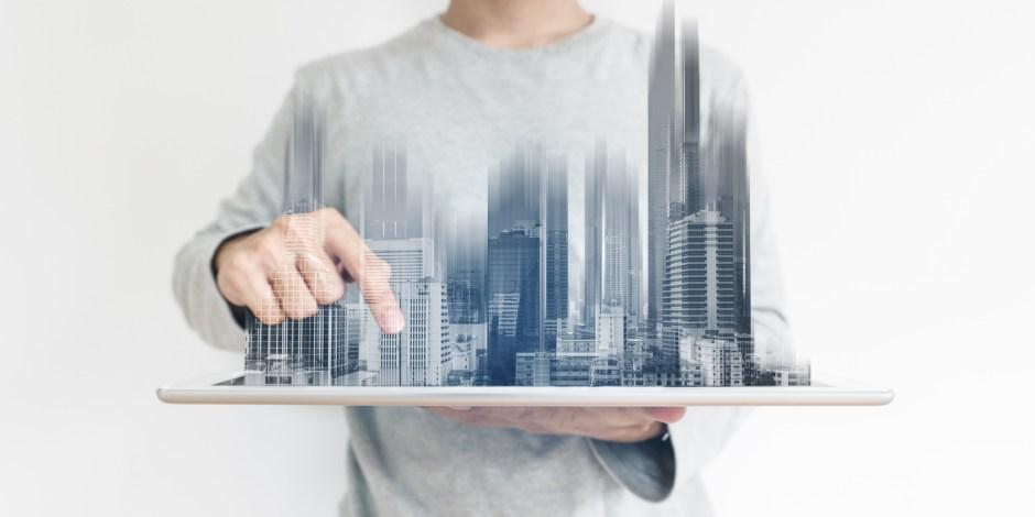 Digitaal platform voor ketensamenwerking in bouwprojecten
