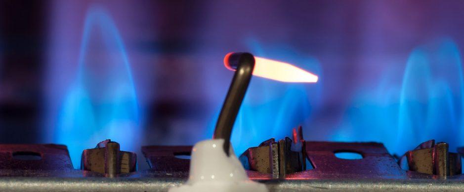 Gasmonitor 2020 - Verkoop hr-ketels piekt in 2019