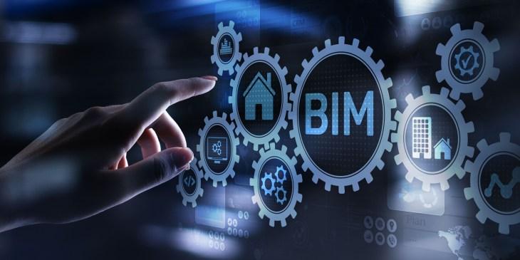 Handboek Juridische aspecten van werken met BIM