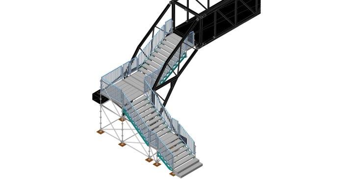 EventBridge Base Nieuwe-personenbrug-reduceert-kosten-voor-voetgangers-fietsbrug 1
