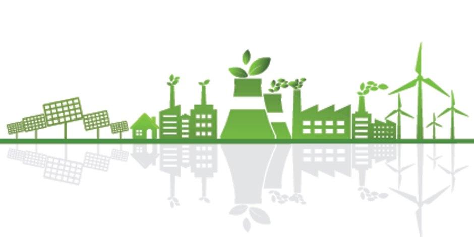Aanleg infrastructuur voor duurzame industrie; het Rijk pakt de regierol (TIKI)