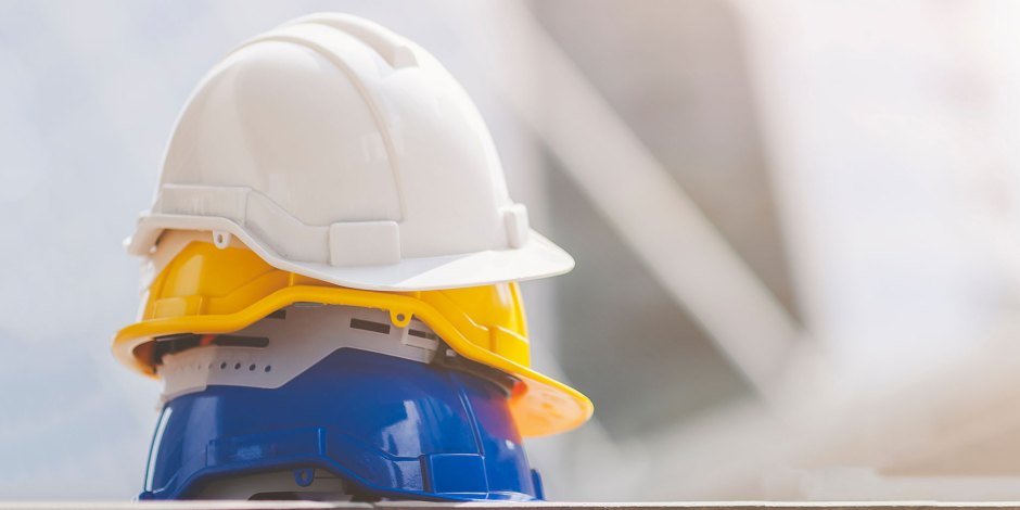 Veiligheid in de betonbouw met 'Richtlijn Betonbekistingen en ondersteuningsconstructies'