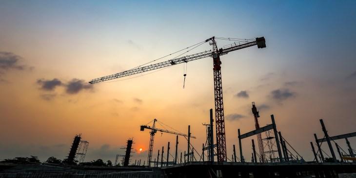 Actieagenda Wonen wil 1 miljoen woningen bijbouwen