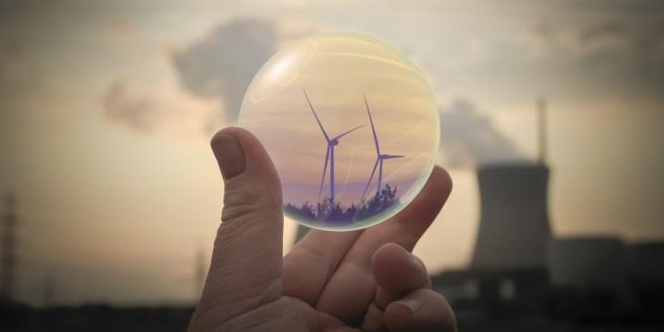 Vrees voor uitvoerbaarheid klimaatplannen bij lange kabinetsformatie