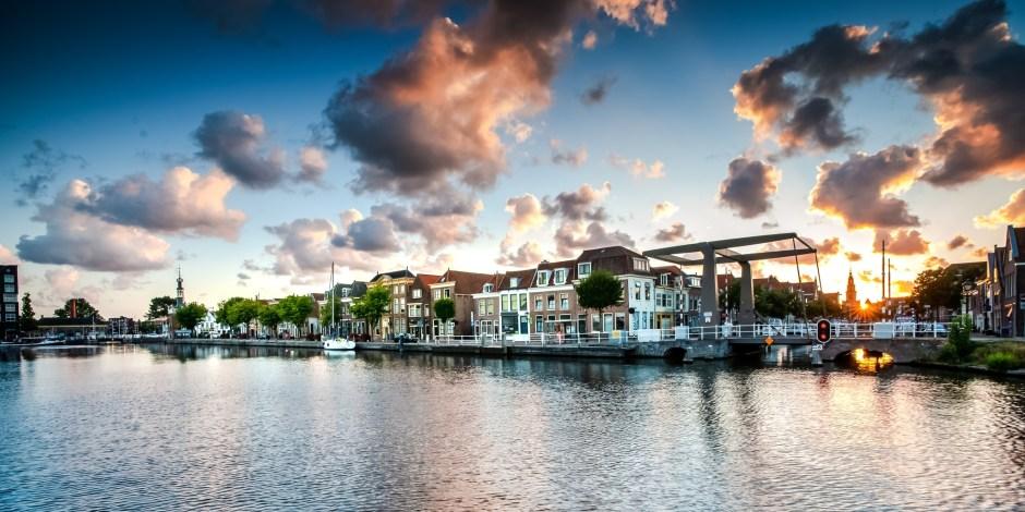 2,5 miljoen voor versnelling woningbouw in Noord-Holland