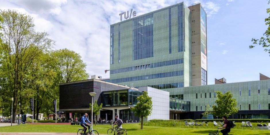 Onderzoek naar TU/e onderzoek circulair beton