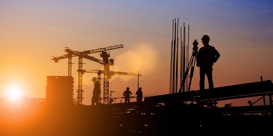Corporaties bundelen krachten in N-H Duurzaamheidscoalitie (NHDC)