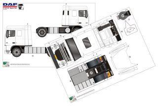 bouwplaat-papercraft-daf-xf-105-ft-space_cab