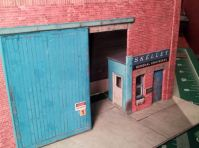 bouwplaat-papercraft-scalescenes.com-low_relief-warehouse