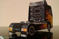 bouwplaat-papercraft-daf-xf-flames_04