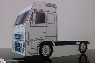 bouwplaat-papercraft-volvo-fh-globetrotter-prototype_02
